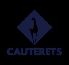 Client intence Cauterets