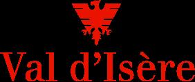 Client intence Val d'Isère