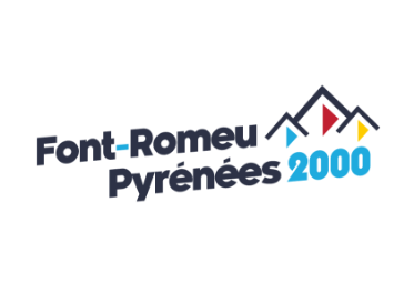 Client intence Font-Romeu Pyrénées 2000