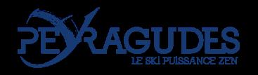 Client intence Peyragudes