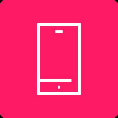Solution app mobile & logiciel