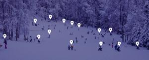 Intence - L'enjeu de la DATA pour les destinations touristiques